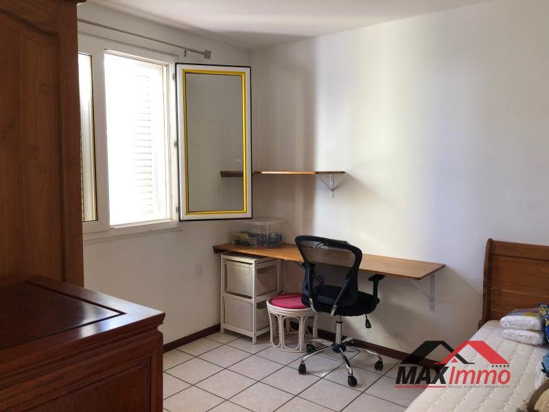 Vente appartement Saint pierre 228 000€ - Photo 4