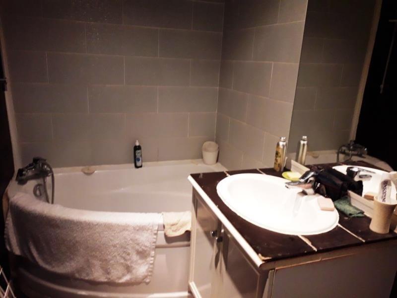 Sale house / villa St georges de reintembault 83400€ - Picture 3