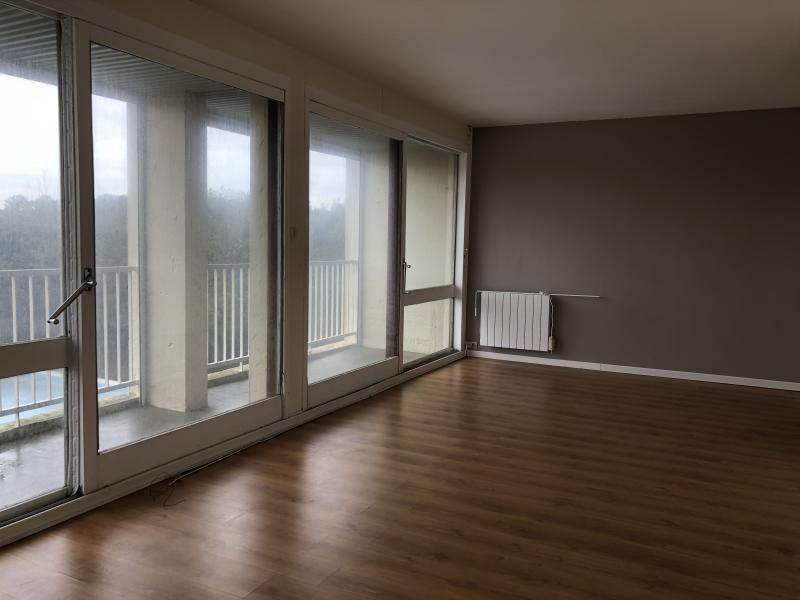 Sale apartment Chateau d'olonne 168800€ - Picture 6