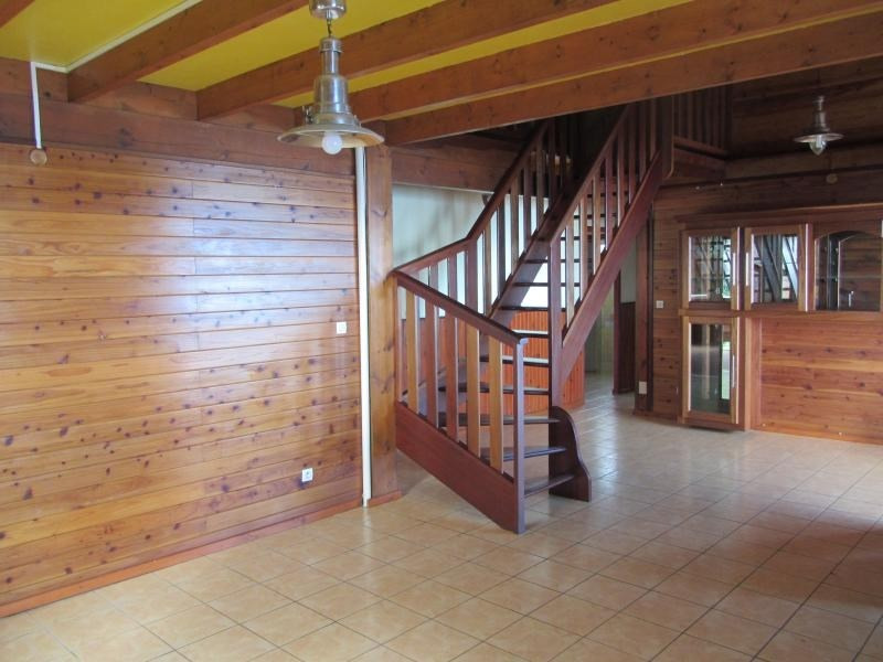 Sale house / villa La chaloupe 247 500€ - Picture 2