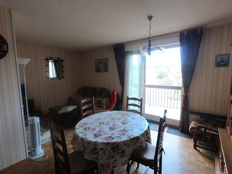 Vente appartement Les milles 213000€ - Photo 8