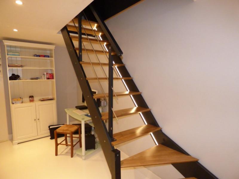 Продажa дом Saint denis de pile 299000€ - Фото 5