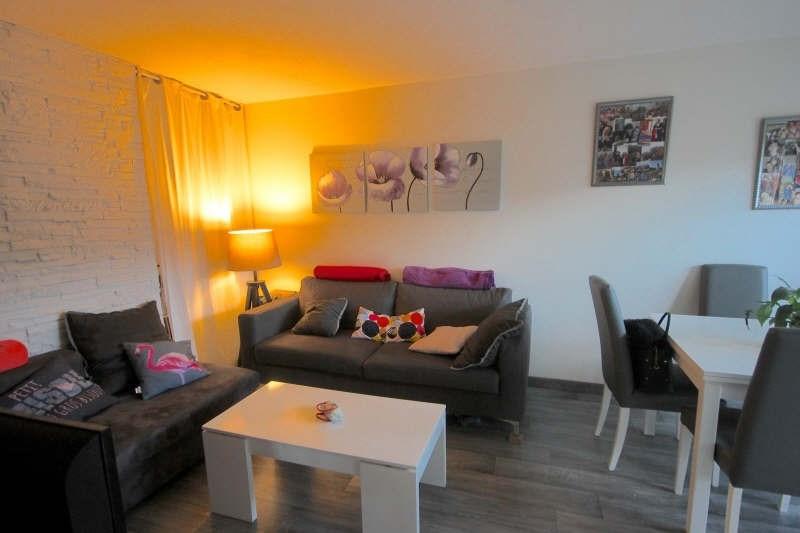 Vente appartement Villers sur mer 109000€ - Photo 1