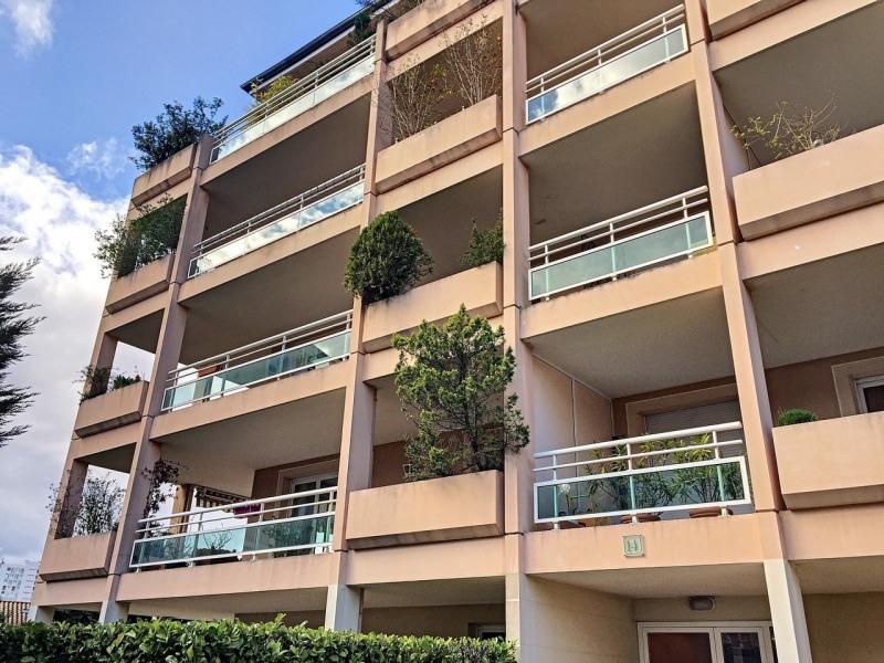 Verhuren  appartement Lyon 5ème 1780€ CC - Foto 3