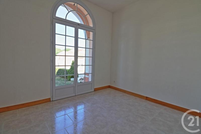 Rental house / villa Tournefeuille 2032€ CC - Picture 10