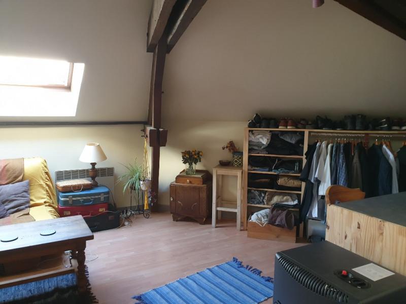 Rental apartment Limoges 345€ CC - Picture 2