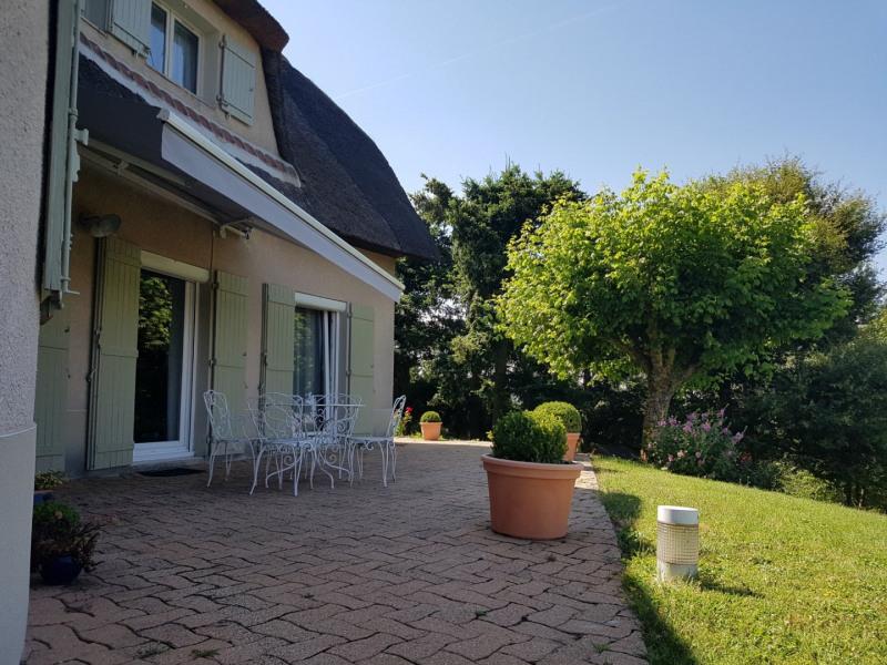 Vente maison / villa Feurs 435000€ - Photo 10