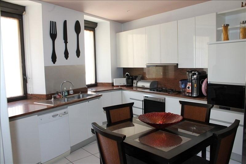 Vendita casa St macaire 358400€ - Fotografia 4
