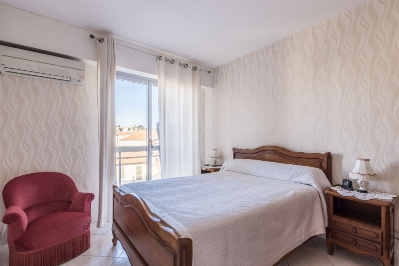 Sale apartment Nice 520 000€ - Picture 6