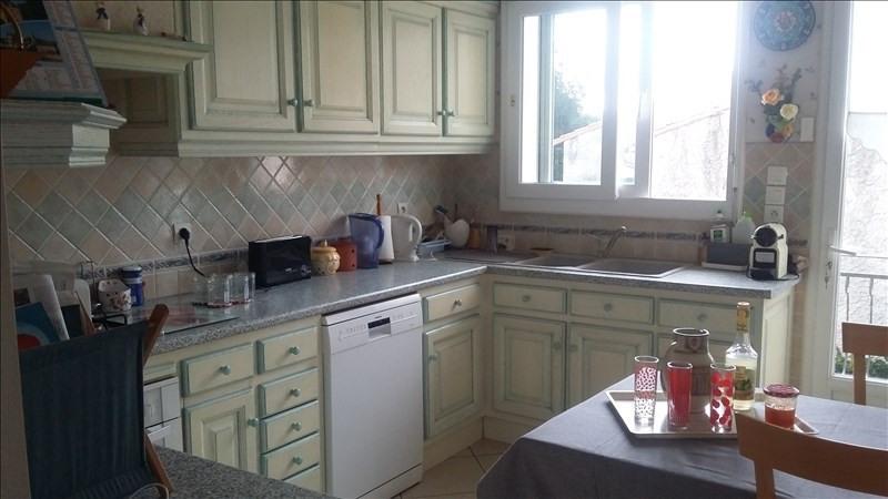 Venta  casa Poitiers 273000€ - Fotografía 5