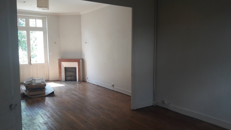 Vente maison / villa Perigueux 291 000€ - Photo 6