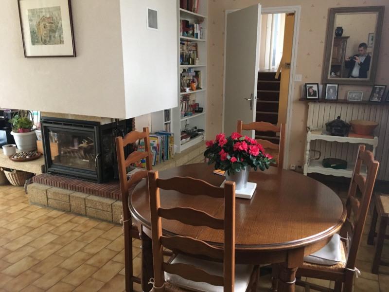 Vente maison / villa Chateau d olonne 385000€ - Photo 2