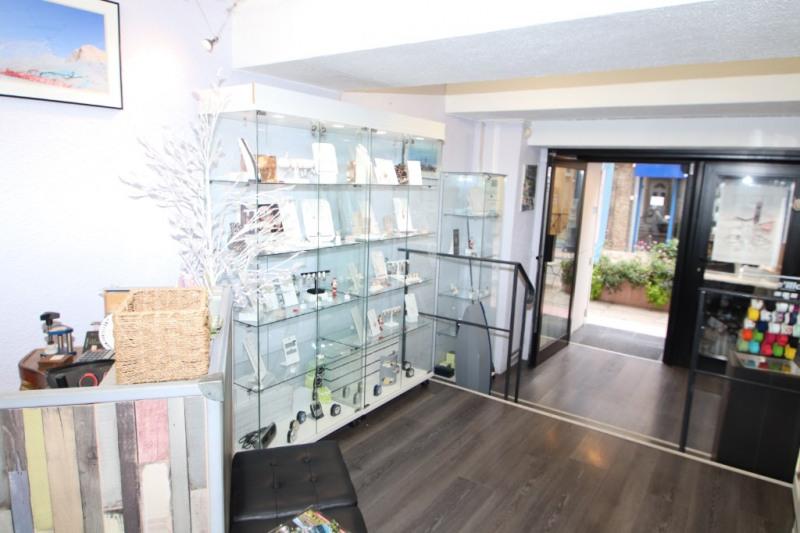 tienda Banyuls sur mer 45000€ - Fotografía 4