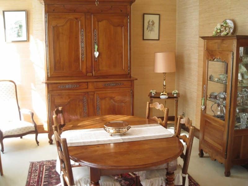 Vente maison / villa St maixent l ecole 228800€ - Photo 2