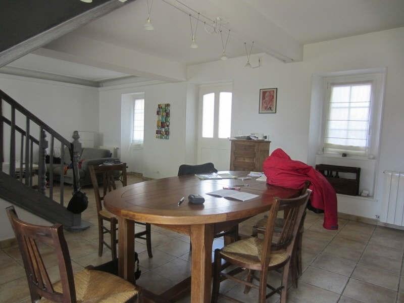 Venta  casa Navarrenx 245000€ - Fotografía 5