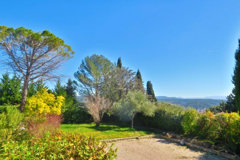 Vente de prestige maison / villa Aix en provence 1075000€ - Photo 3