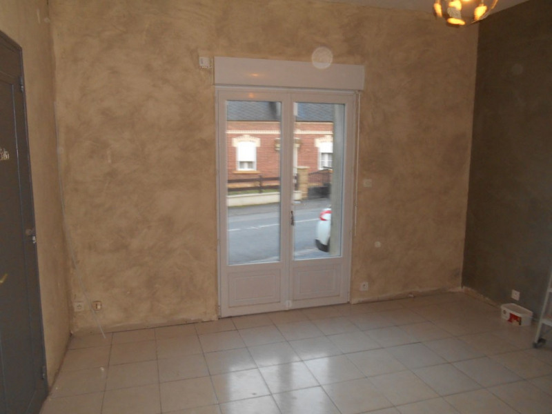 Rental house / villa Hargicourt 580€ +CH - Picture 6