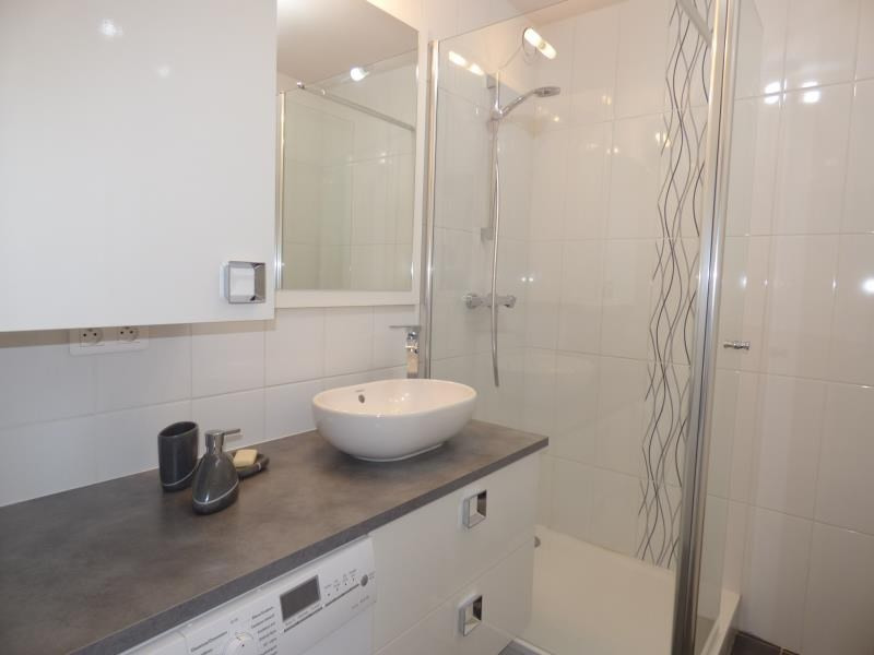 Vente appartement Villers sur mer 185 000€ - Photo 5