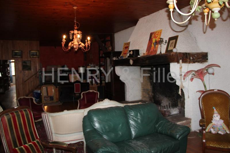 Vente maison / villa Samatan 260000€ - Photo 7