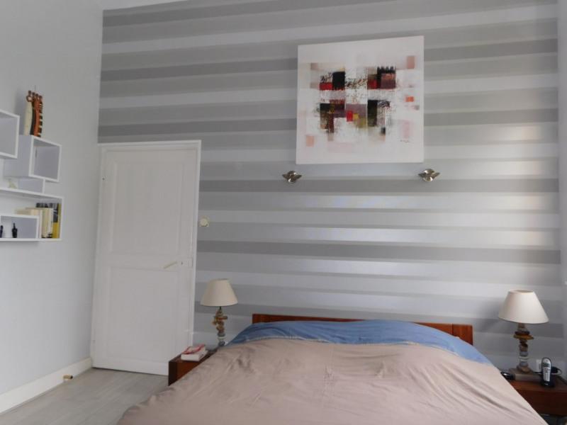 Vente maison / villa Conde sur l escaut 335000€ - Photo 13