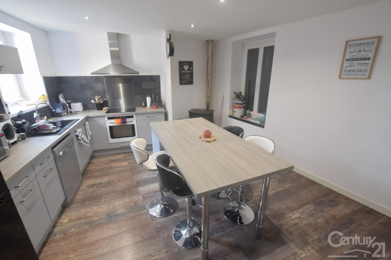 Sale house / villa Grigny 146000€ - Picture 1