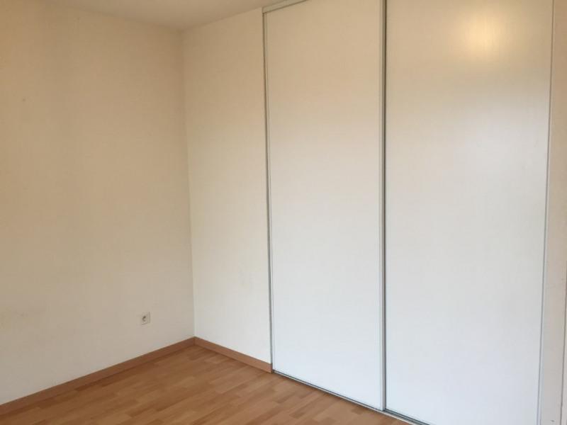Vente appartement Saint paul les dax 155000€ - Photo 4