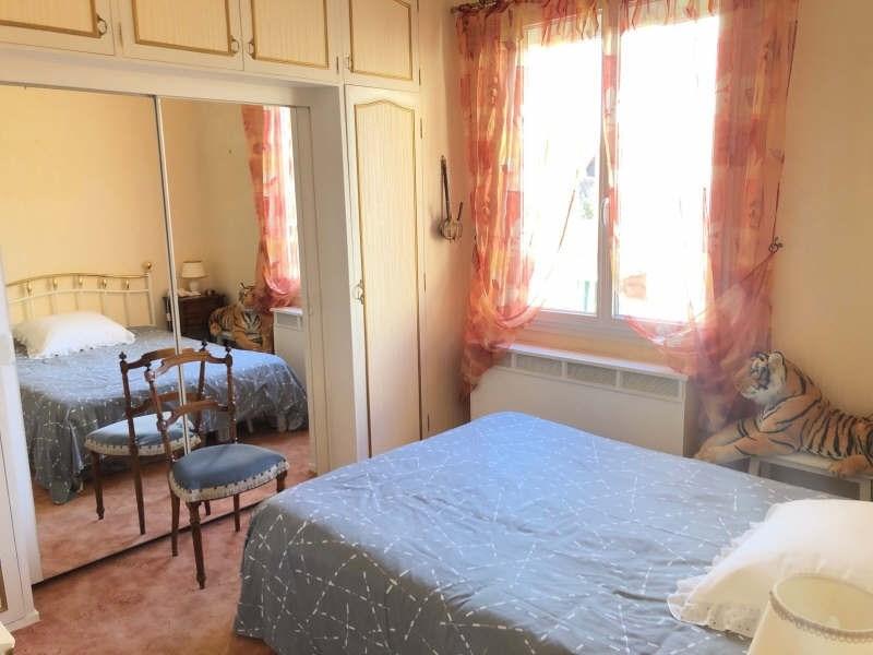 Vente maison / villa Sartrouville 520000€ - Photo 6