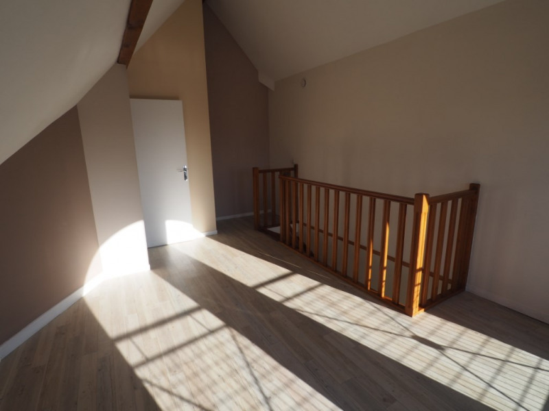 Vente appartement Melun 149 000€ - Photo 6