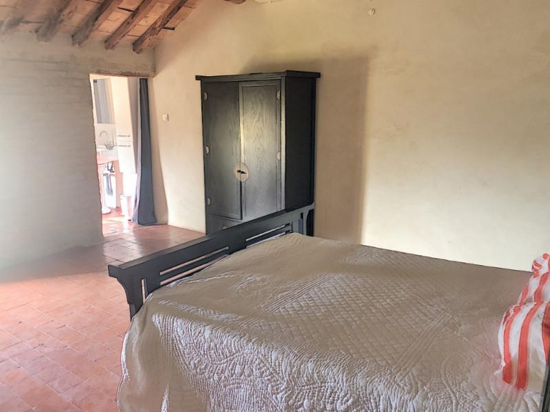 Verkoop van prestige  huis Avignon 1550000€ - Foto 16