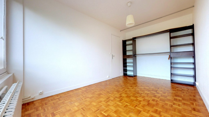 Vente appartement Chatenay malabry 210000€ - Photo 4