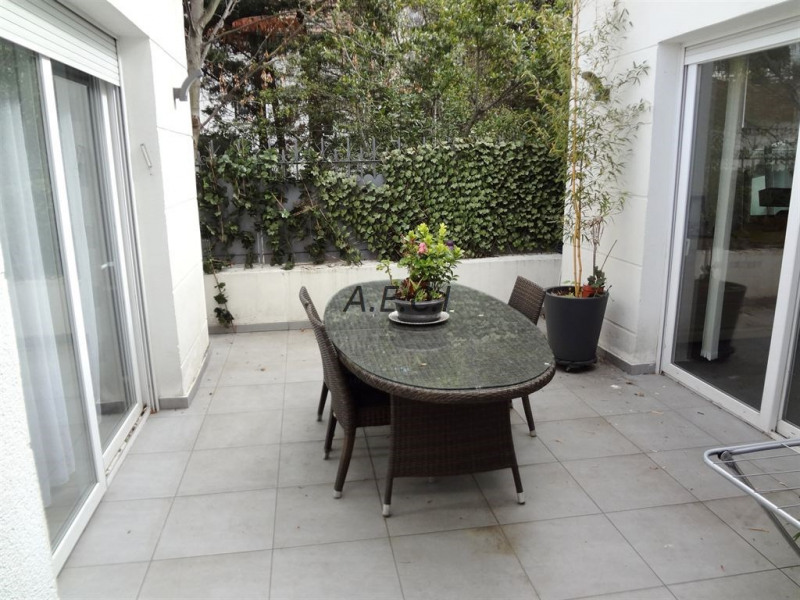 Vente de prestige maison / villa Asnieres sur seine 980000€ - Photo 15