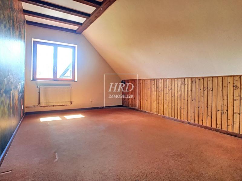 Verkoop  huis Saverne 325500€ - Foto 10
