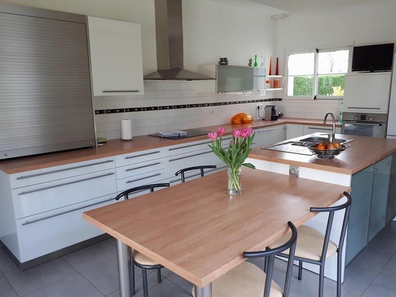Deluxe sale house / villa Pyla sur mer 950000€ - Picture 5