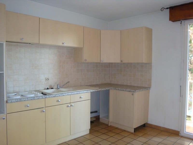 Rental apartment Perpignan 725€ CC - Picture 1