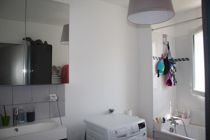 Vente maison / villa Yerres 320000€ - Photo 6