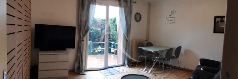 Sale house / villa Colomiers 227000€ - Picture 2
