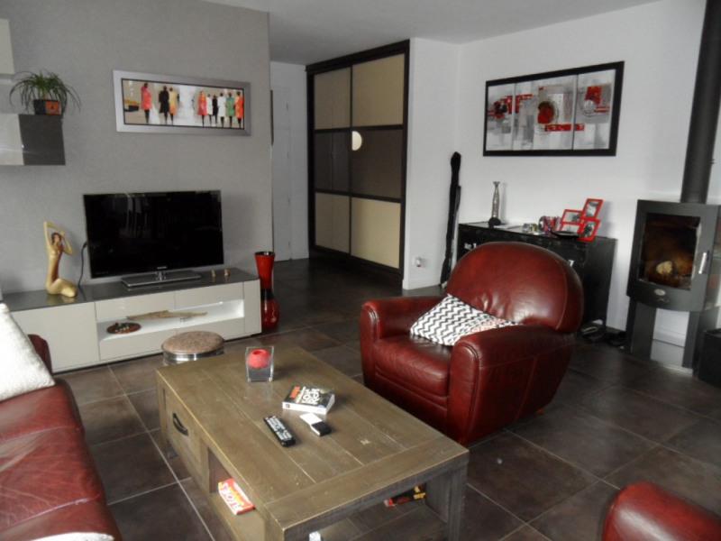 Venta  casa St philibert 404850€ - Fotografía 3