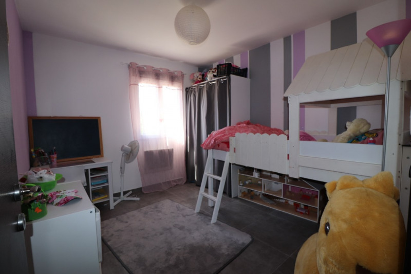 Sale house / villa Carpentras 306700€ - Picture 5
