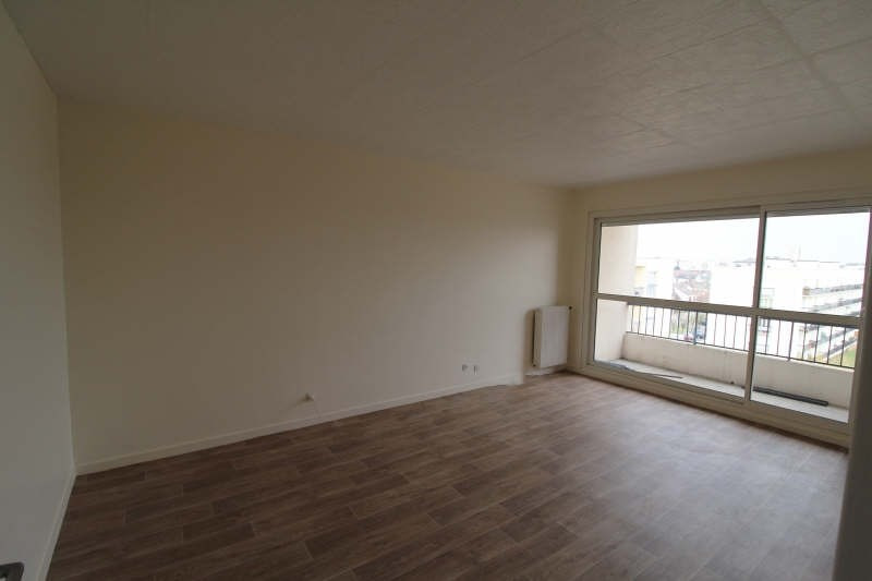 Vente appartement Maurepas 124 000€ - Photo 2