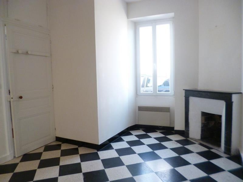 Vente maison / villa St denis d oleron 190000€ - Photo 7