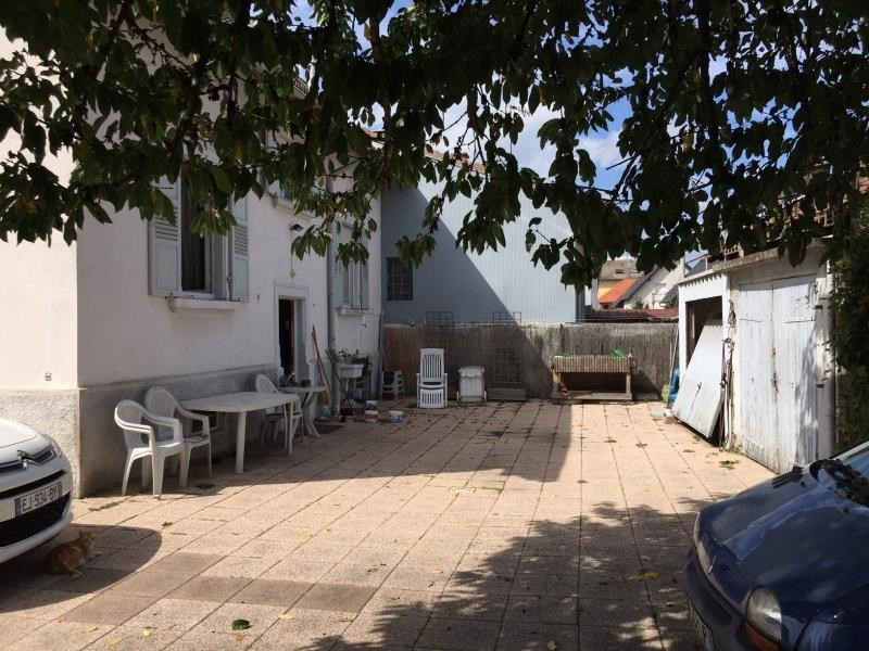 Vente maison / villa Souffelweyersheim 251000€ - Photo 10