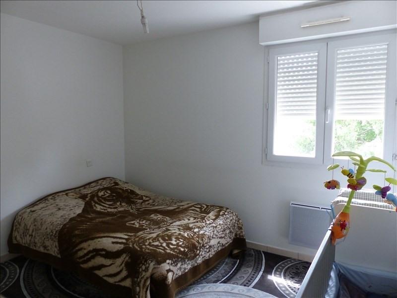 Venta  apartamento Beziers 148000€ - Fotografía 5