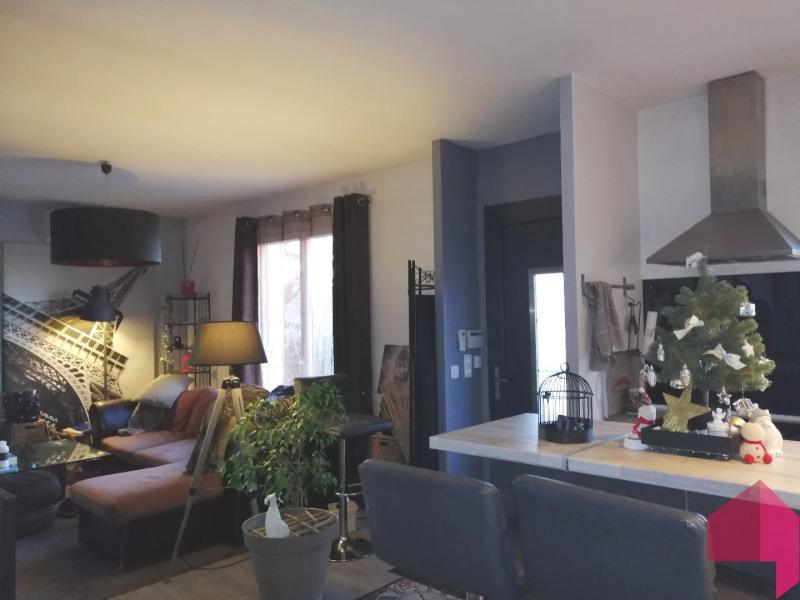 Vente maison / villa Ayguesvives 220500€ - Photo 4