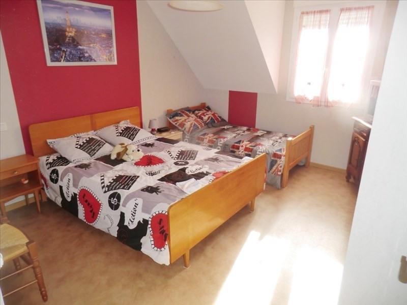 Vente maison / villa Fougeres 268000€ - Photo 7