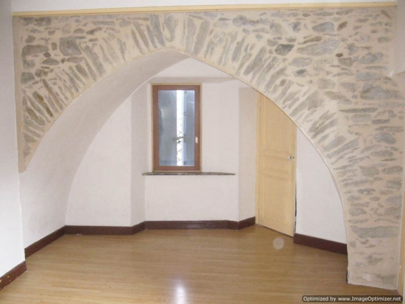 Investment property building Saissac 159000€ - Picture 2