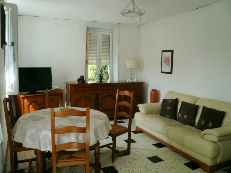 Sale house / villa Proche caudry 34 000€ - Picture 3