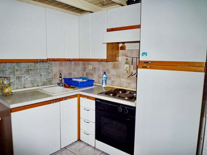 Location appartement Nice 759€ CC - Photo 2