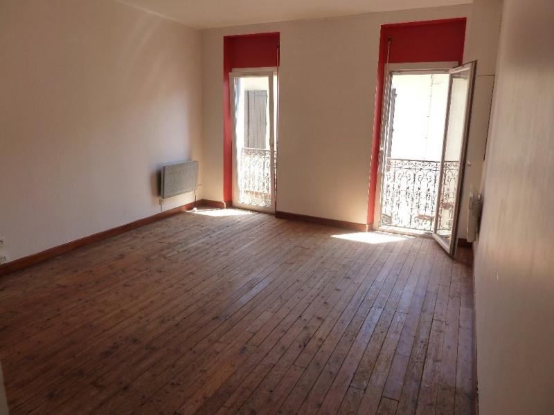 Vente maison / villa Caraman 2 mn 122000€ - Photo 2