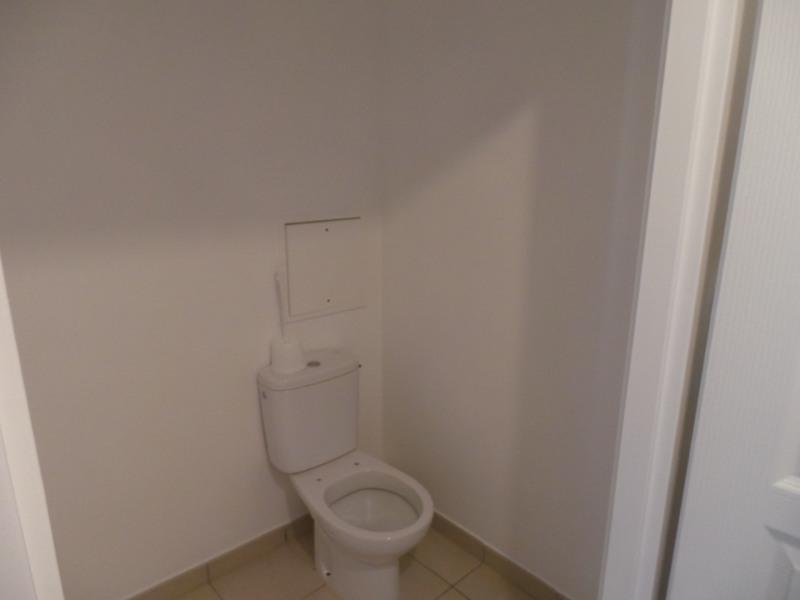 Location appartement Le plessis-trévise 890€ CC - Photo 6