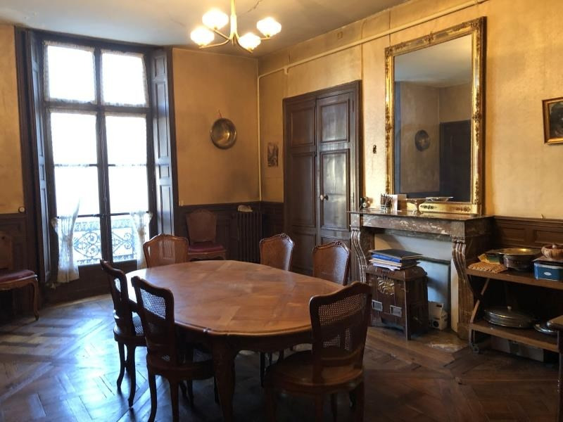 Deluxe sale apartment St germain en laye 1450000€ - Picture 2